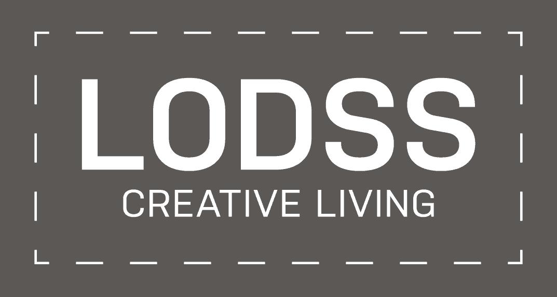 Lodss logo RGB
